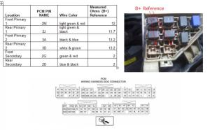 Fuel Injector Info  Page 5  RX8Club