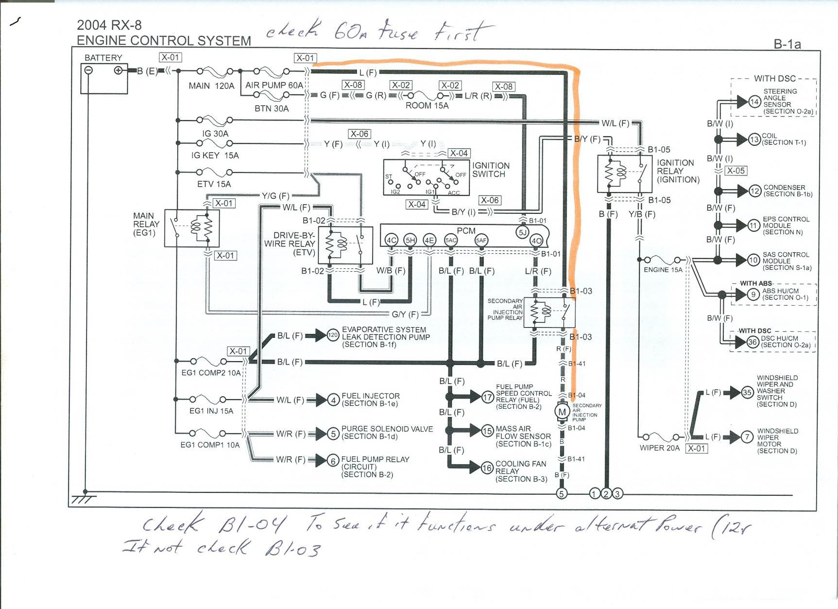 Code P Intake Manifold Tuning Valve Control Low Bank