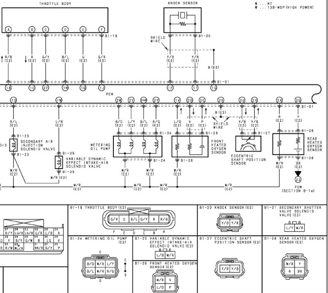 4 wire o2 sensor wiring diagram 4 image wiring diagram bosch 5 wire o2 sensor wiring diagram wiring diagram on 4 wire o2 sensor wiring diagram
