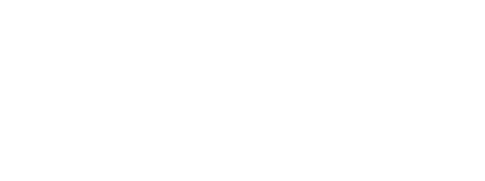 Netsuite Consultants Los Angeles – RXD Systems Los Angeles
