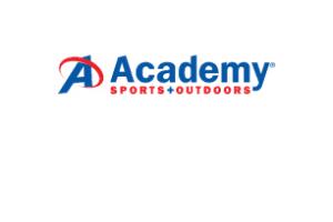 academy-logo-rxd