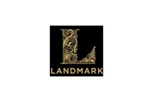 landmark-logo-rxd