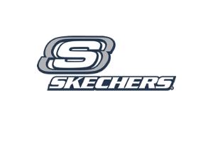 skechers-logo-rxd