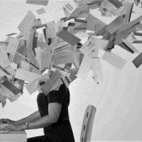 netsuite-suitecommerce-suitesuccess-partner-consultants-los-angeles-california-training-consulting-netsuite-arm-asc606-paper-overload