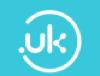 .uk logo
