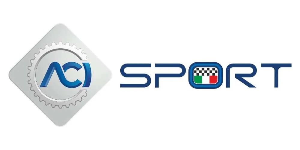 La commissione Off-road di ACI Sport ha ufficializzato il Regolamento Di Settore per la stagione 2019
