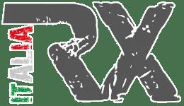 RXItalia.com