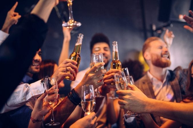 cannabis for alcohol abuse