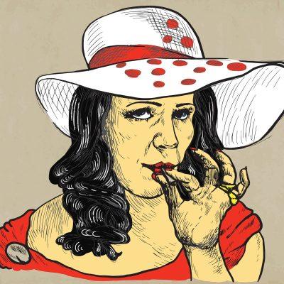 cannabis for menopause