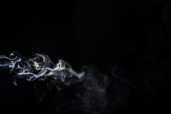 insidious smoke