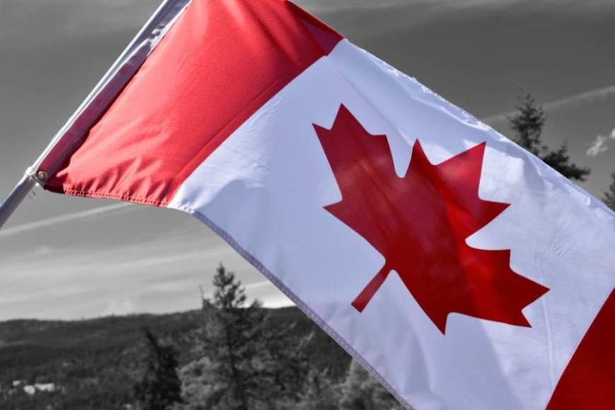 Canada, Canadian flag, cannabis, THC, CBD, legalization, reschedule, USA, cannabinoids, regulate