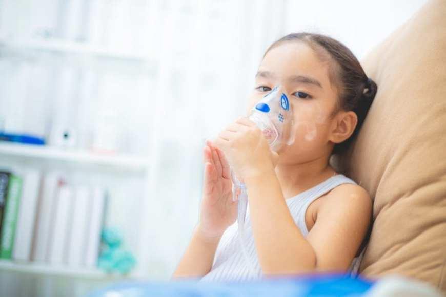 cannabis, bronchodilator, medical cannabis, lung health, lungs, respiratory disease, asthma, asthma attacks, inhaler