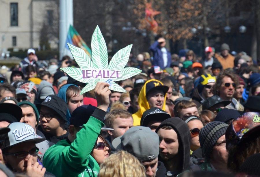 legalize, cannabis, USA, America, CBD, THC, cannabinoids, medicine, medicaid, Obamacare, healthcare