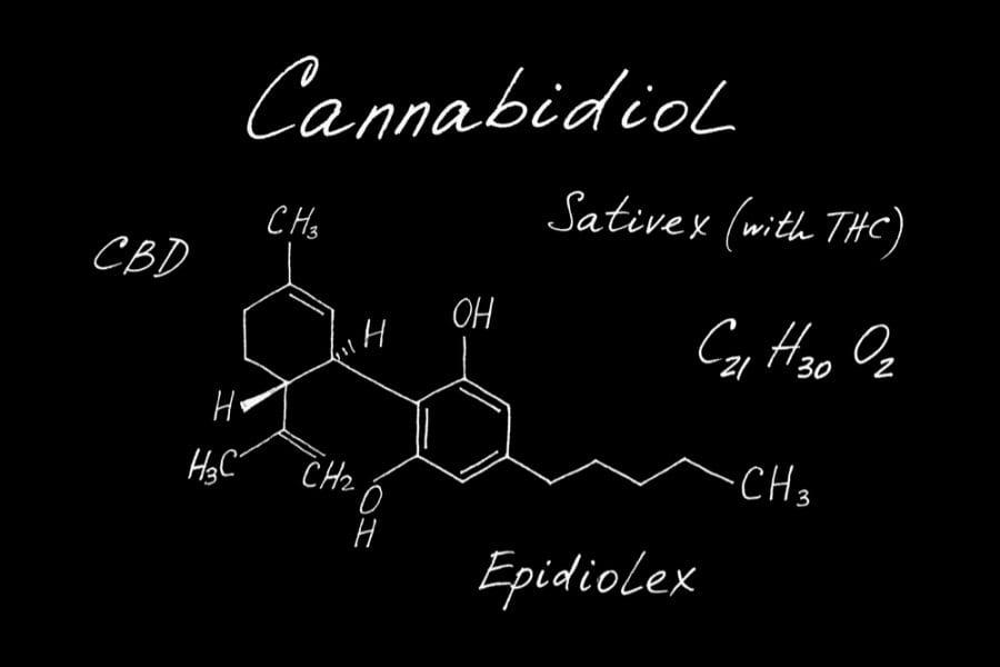cannabis, CBD, THC, cannabinoids, medical cannabis, recreational cannabis, epidiolex, epilepsy, Big Pharma, pharmaceuticals, opioids