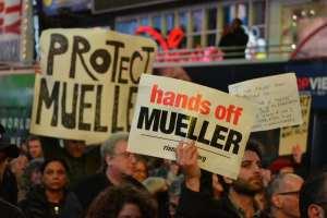 cannabis, Mueller, investigation, FBI, USA, Trump, Matthew Whitaker, Jeff Sessions, Chris Christie, federal law, attorney general, legalization