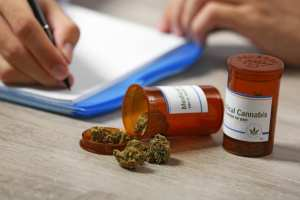 cannabis, medical cannabis, pain relief, opioids, opioid epidemic, DEA, reschedule, schedule 1, prescription, narcotics