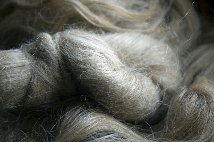 cannabis, hemp, hemp fibres, hemp textiles, construction, clothing, thread, rope, USA, industrial hemp, eco-friendly, sustainable, environment
