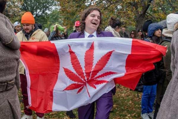 cannabis, Canada, legalization, USA, federal laws, medical cannabis, recreational cannabis, FDA, victories, dispensaries