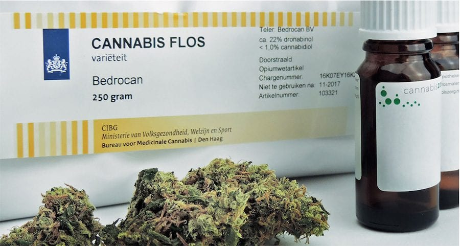 cannabis, cannabinoid receptors, CB receptors, fibromyalgia, cannabis strains, fibromyalgia research, chronic pain, cannabinoids, THC, CBD