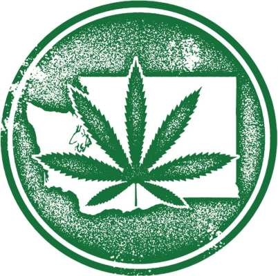 cannabis, USA, hemp, legalization, federal legislation, agriculture, farm bill, medical cannabis, recreational cannabis, CBD