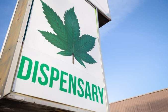 cannabis, storefront, dispensaries, medical cannabis, recreational cannabis, Canada, legalization, Supreme Court, Vancouver, BC, lawsuits