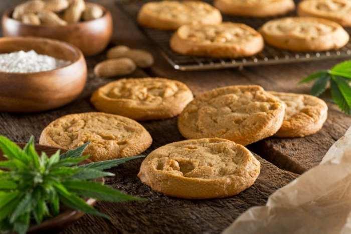 cannabis, medical cannabis, recreational cannabis, legalization, edibles, smoking, brain, liver, THC, CBD