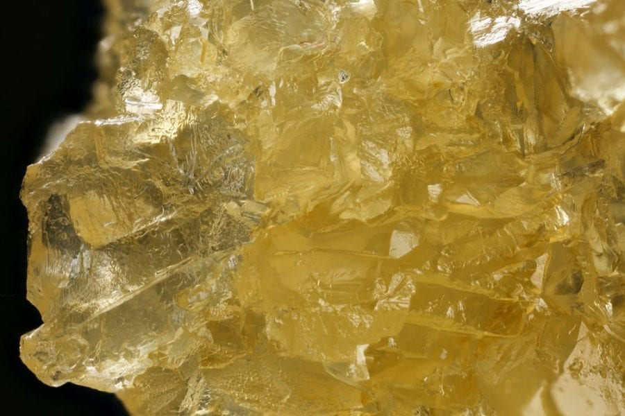 diamonds, THCa, THCa diamonds, cannabis, isolate, cannabinoids, raw cannabinoids, health benefits, THC, THCa crystals