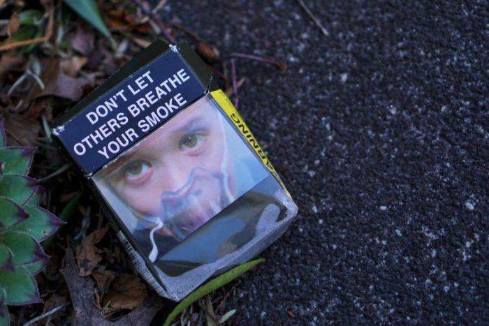 cigarettes, packaging, chemicals, cannabis, medical cannabis, health risks, health benefits, toxins, tobacco