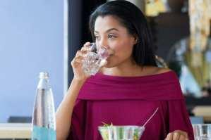 CBD, CBD water, tincture, CBD products, cannabinoids, health benefits, medical cannabis, CBD oil, anxiety