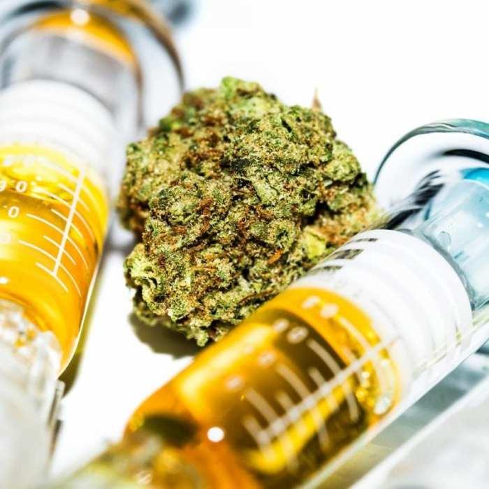 cannabis oil, FECO, soft gels, medical cannabis, recreational cannabis, cannabinoids, isolates, CBD, THC