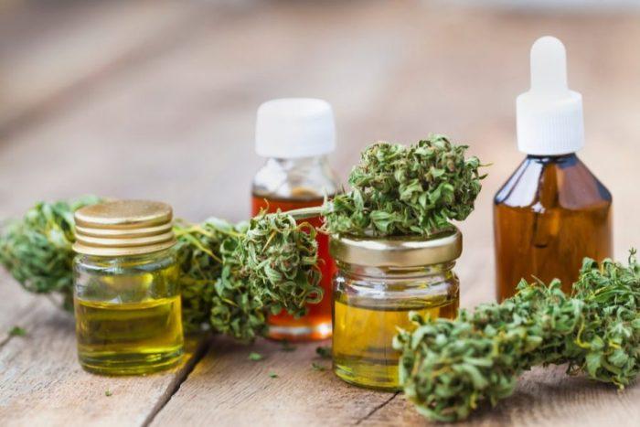 CBD, cannabinoids, cannabis, medical cannabis, recreational cannabis, CBD supplements, cbd in your diet, health benefits, health risks