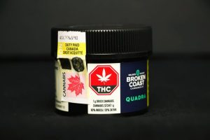 cannabis, medical cannabis, recreational cannabis, THC, CBD, sin tax, budget, Canada, legalization, oil, edibles, topicals