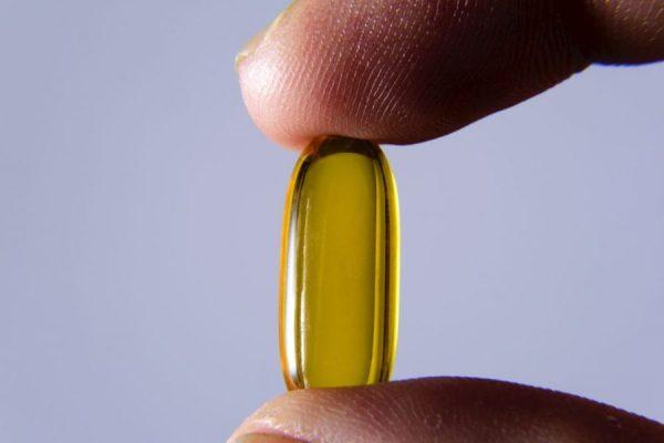 gel caps, cannabis, Rick Simpson Oil, cannabis oil, health benefits, cancer, pain, inflammation, anxiety