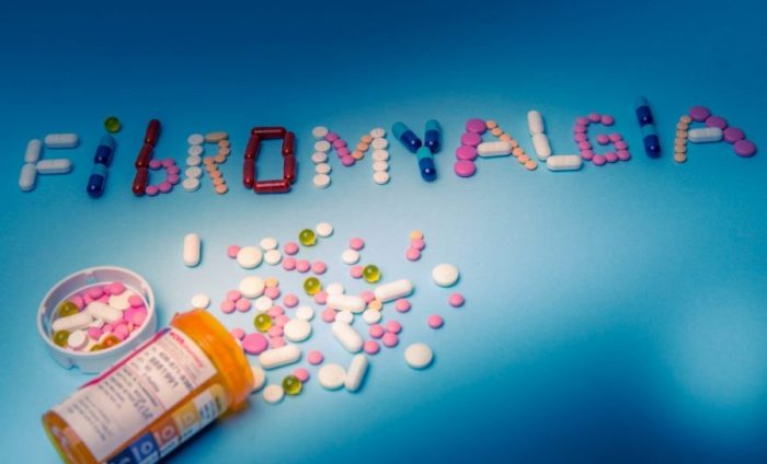 cannabis, fibromyalgia, fibromyalgia treatment, medical cannabis, cannabinoids, Lady Gaga, pain, inflammation, CB1 receptors, endocannabinoid system, cannabinoid receptors