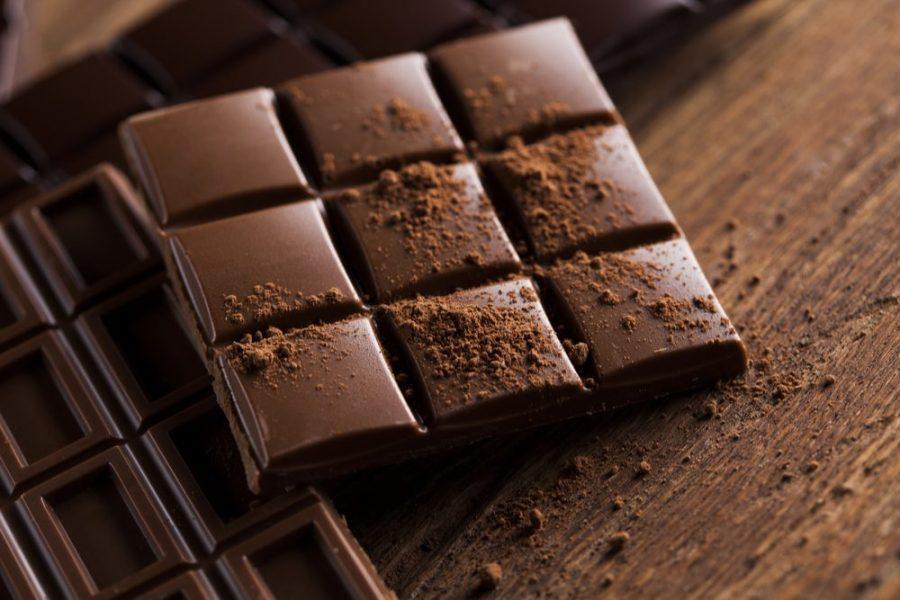 cannabis chocolate, chocolate, sexual health, DIY, vegan chocolate, cocoa