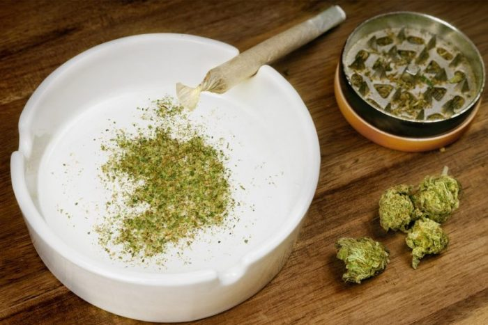dust in shape of ireland, cannabis, medicinal cannabis, legalization