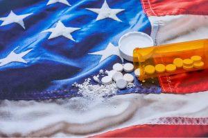 Portugal, opioid overdose, opioid deaths, cannabis, medical cannabis, recreational cannabis, overdose, epidemic, USA, legalization