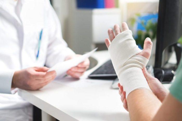 pain management, pain treatment, pain, CBD, THC, cannabinoids, terpenes, flavonoids, inflammation, neuropathic pain, anti-inflammatory