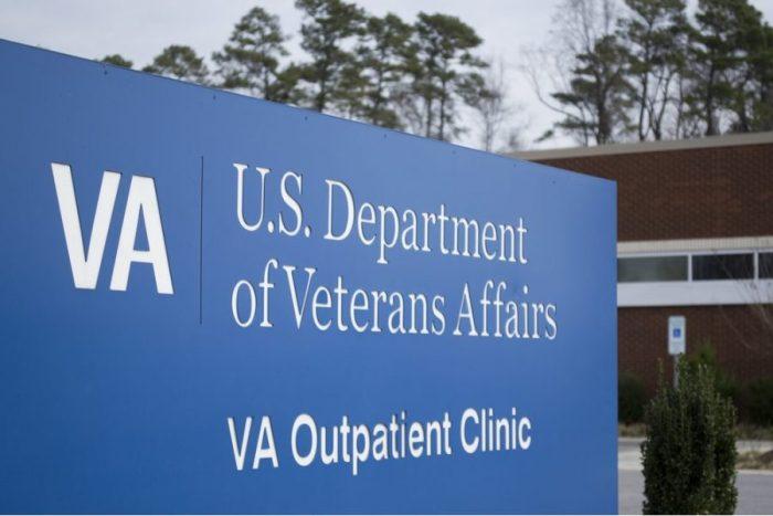 cannabis, medical cannabis, recreational cannabis, VA, veterans, prescriptions, legalization, USA, pro-cannabis doctors
