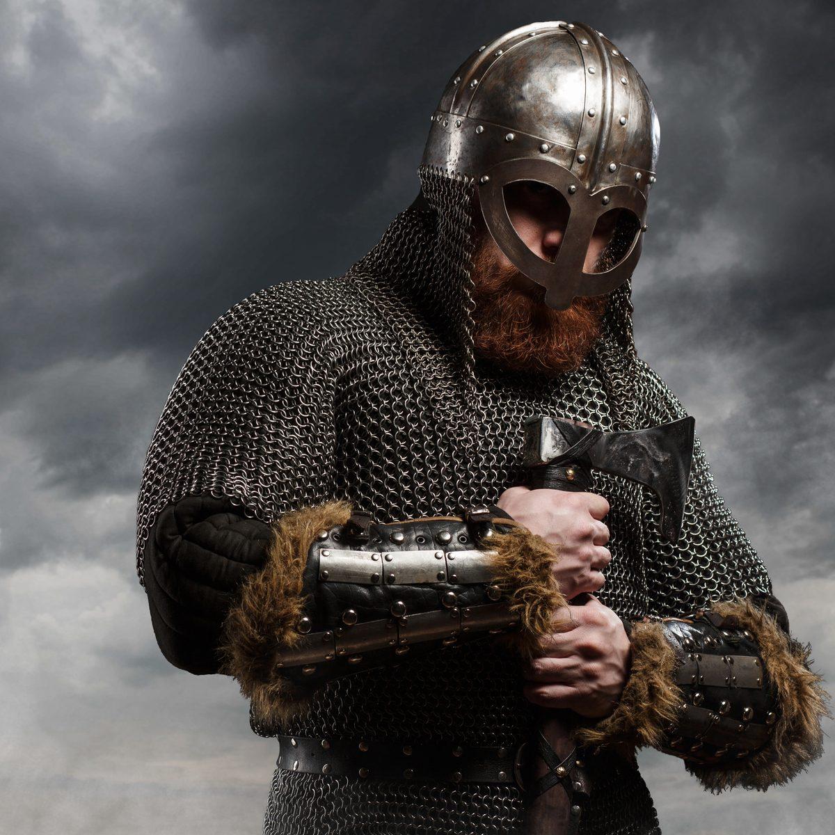 viking travels, cannabis seeds, bog, trade, natives, newfoundland, canada