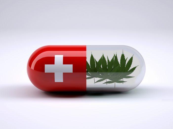 switzerland to legalize