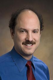 Photo of Ken Traub