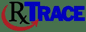 RxTrace.com