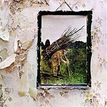 Led_Zeppelin_IV_