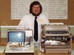 1981.Dirk.Selectric.Apple.crop