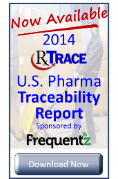2014 Traceability Report Ad.171x258