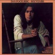 Dan Fogleberg Souvenirs album