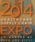 HSCA Expo 2014