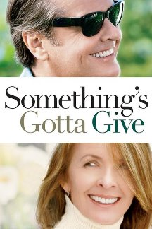 Somethings Gotta Give