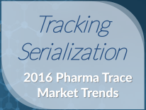 Tracking Serialization title